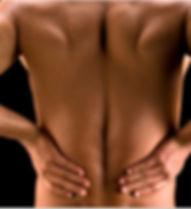 Low+Back+Pain.jpg