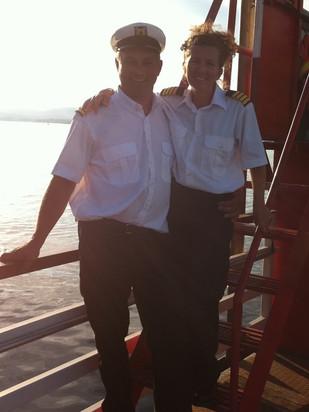 Capitaines.jpg