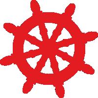 accueil-roue de capitaine rouge 200.png