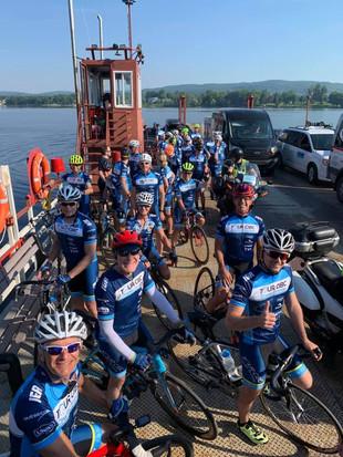Tour CIBC Charles Bruneau 2019 2.jpg