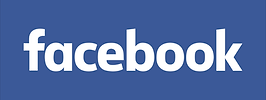 facebook 1000px.png