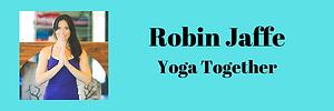 Robin Jaffe Yoga.png