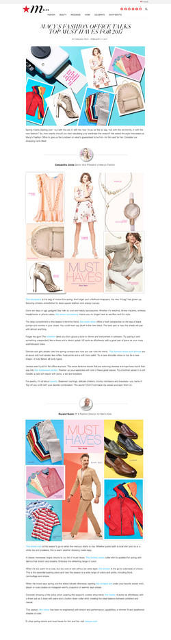 022717_FASH_his_hers_must_have---STAGING