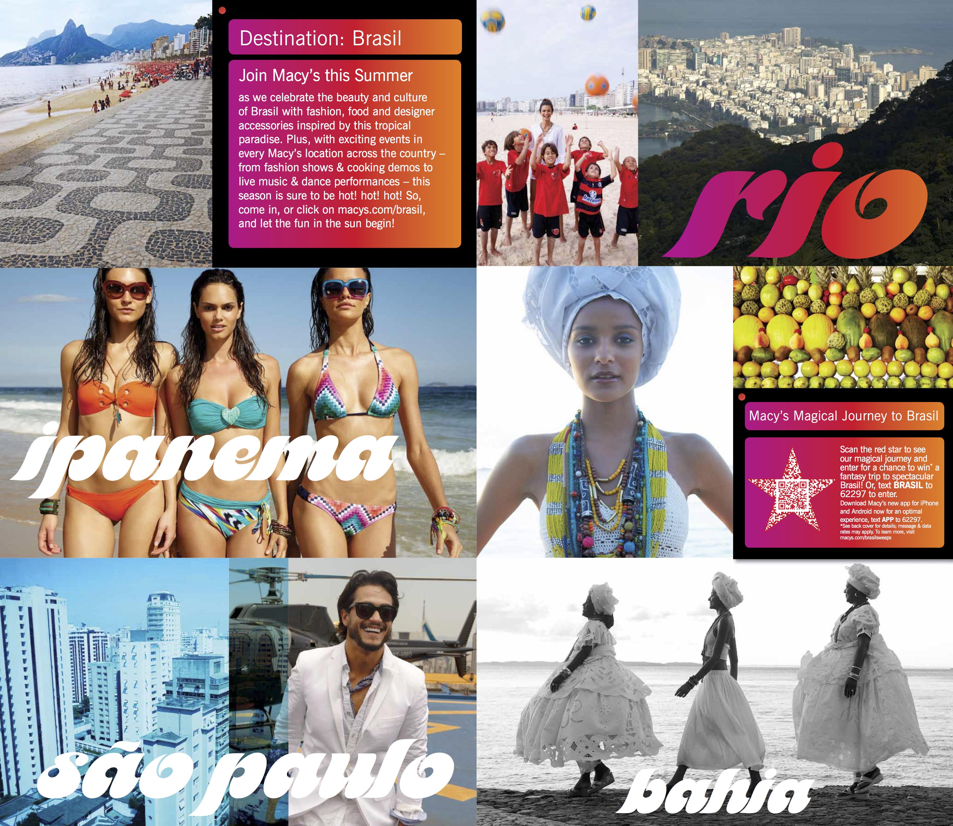 37136_Brasil Fash_spine1_2