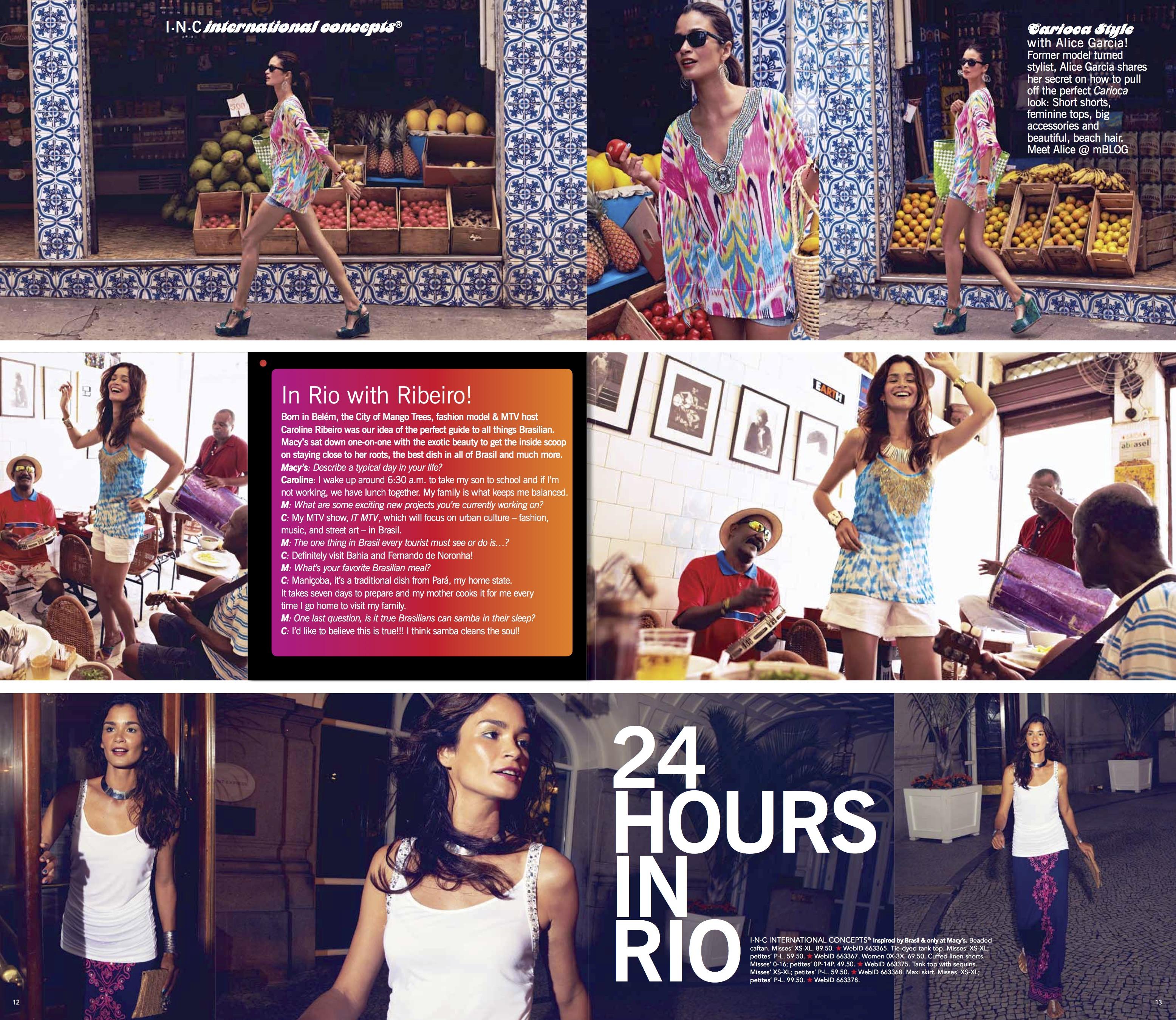 37136_Brasil Fash_spine1_7