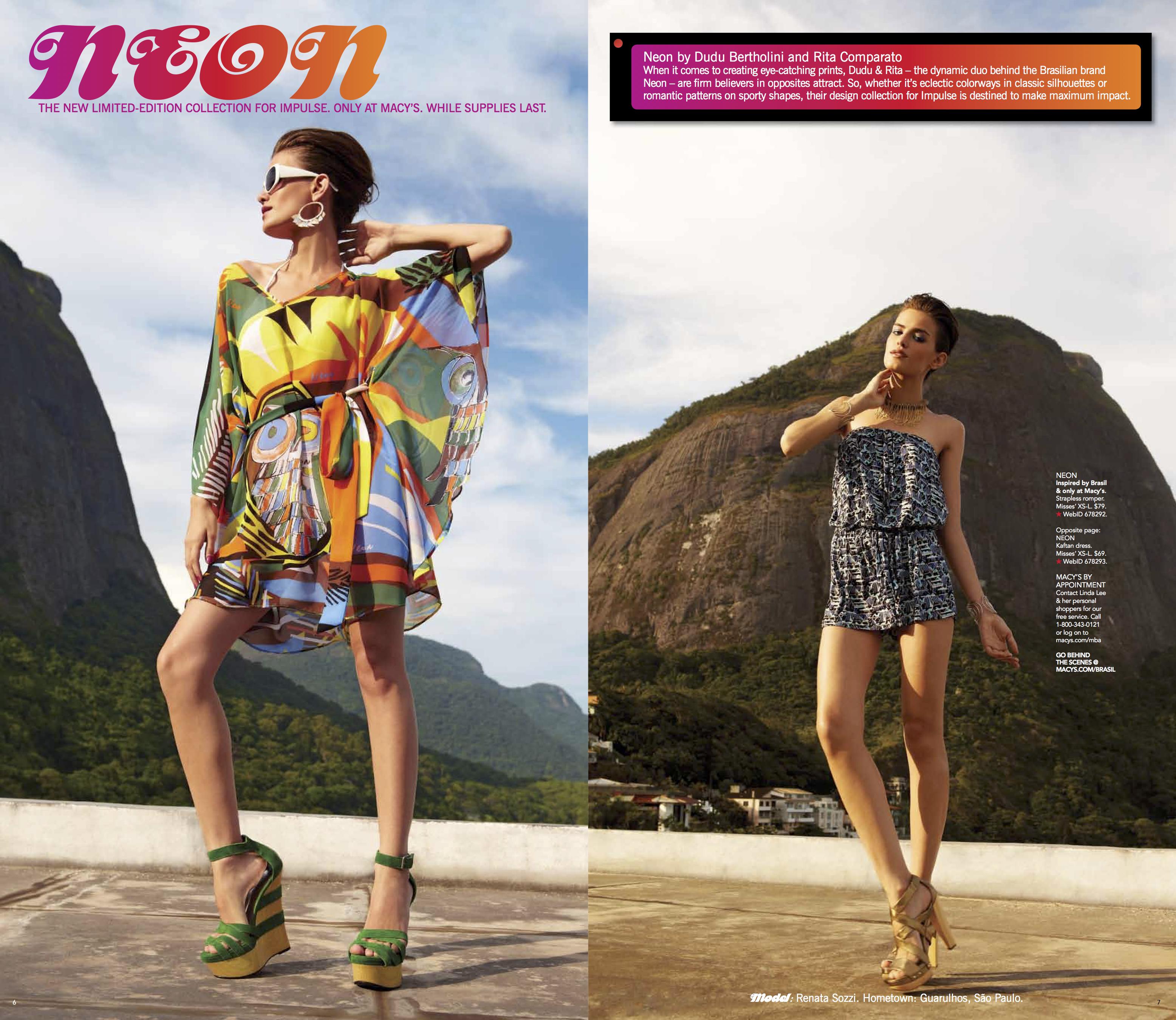 37136_Brasil Fash_spine1_4