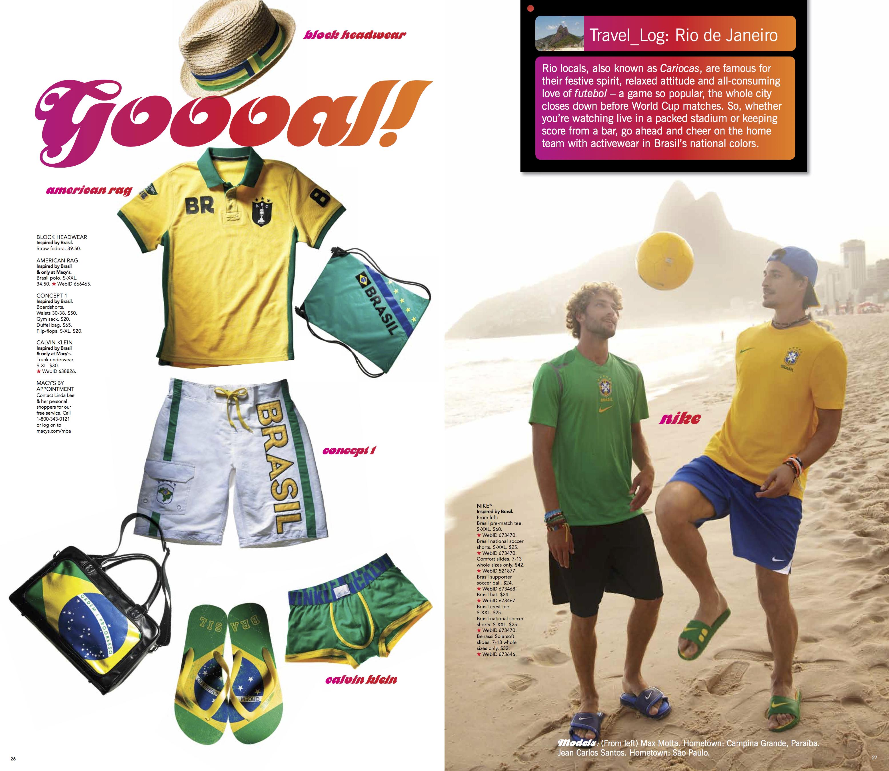 37136_Brasil Fash_spine2_15