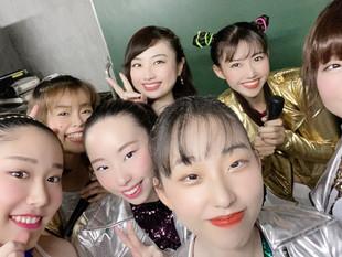 バレエコンサート無事終演&来年の公演決定!