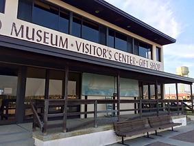 Tawes Museum.png