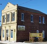 Crisfield Customs House.jpg