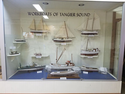 boats exhibit.jpg