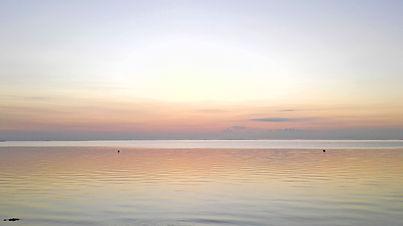 sunrise 1.1.2016