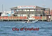 cityofcrisfield copy.jpg