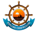 Explore-Crisfield.png