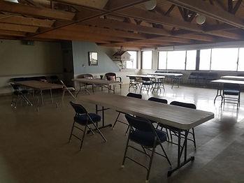 empty ches room.jpg