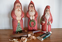 Santa Class Pic.jpg