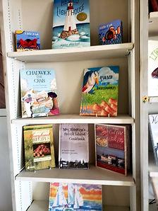 Childrens books.jpg