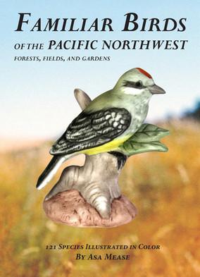 Bird Book Cover.jpg
