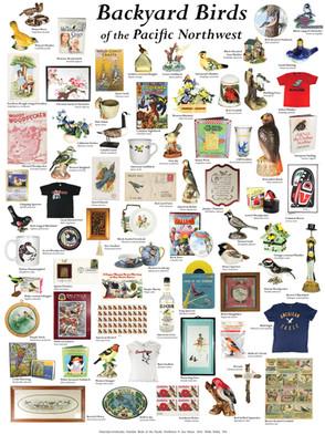 Birds of the backyard_SMALL.jpg