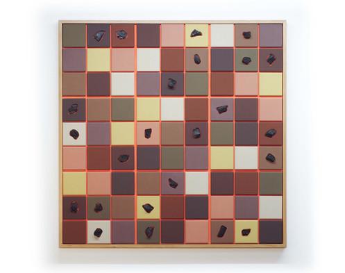 charcoal sudoku-2.jpg