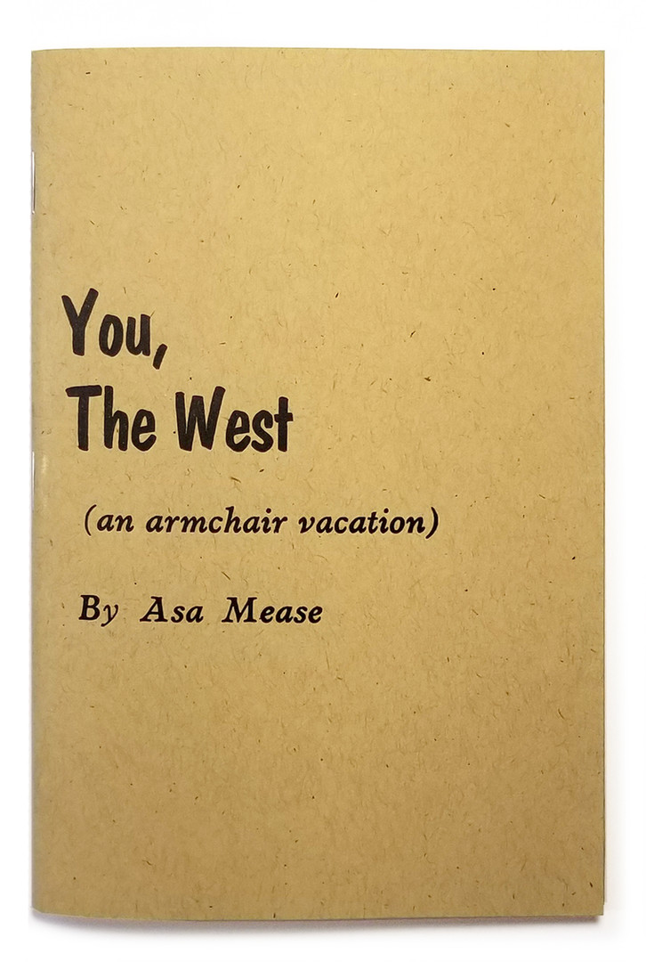 You,thewestcover.jpg