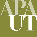 APA Utah.jpg