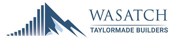 Wasatch Group.jpg