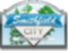 Smithfield_logo070616.png