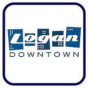 Logan Downtown Alliance.jpg
