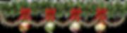 christmas-garland-clip-art-borders-png-2