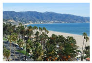 Santa Monica 1.jpg