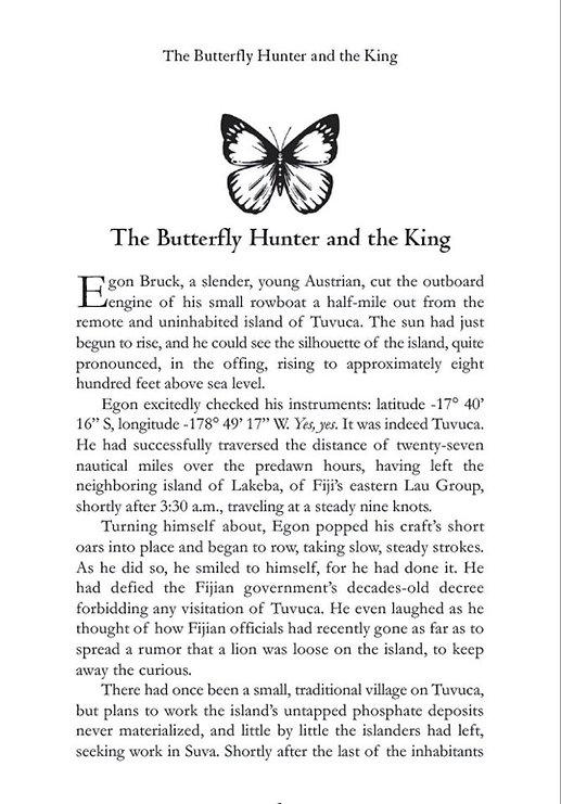 Butterfly pg 1.jpg