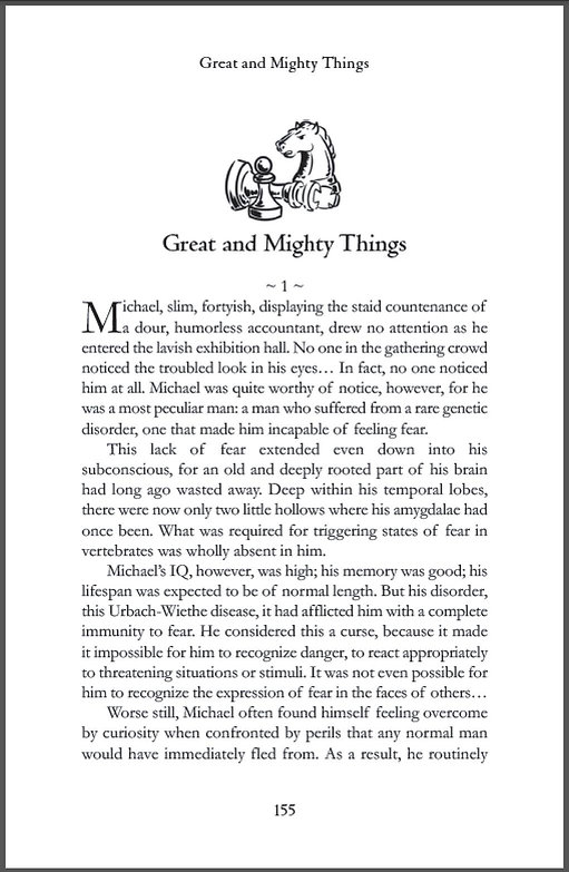 Great pg 1.jpg