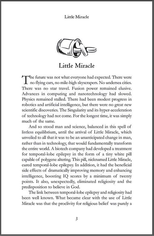 Little Miracle pg 1.jpg
