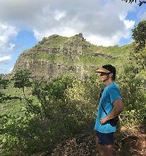 Niko Kauai 1.jpg