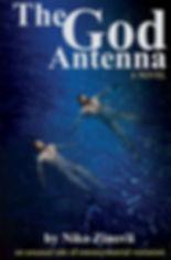Amazon cover - TGA - 07-20-2013 - 11poin