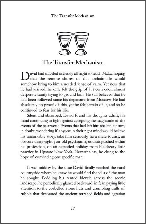 Transfer pg 1.jpg
