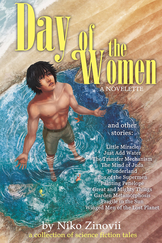 Day of the Women- color 04-titles added-