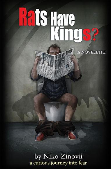 Rat King cover - 12-31-2012.jpg