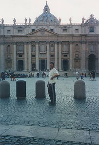 Niko Vatican.jpg