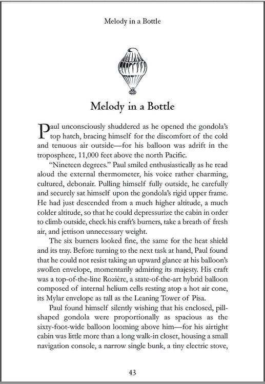Meolody pg 1.jpg