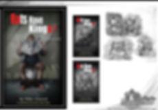 Rat King concept design copy.jpg