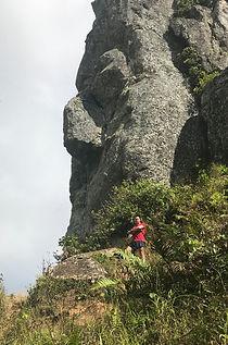 Rarotonga.jpg