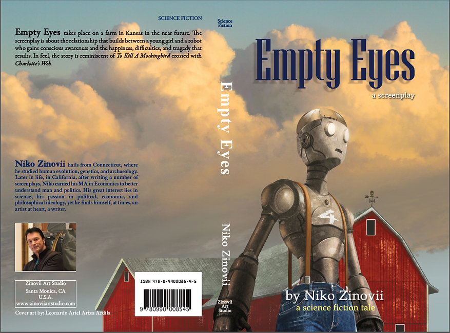 Empty Eyes cover spread.jpg