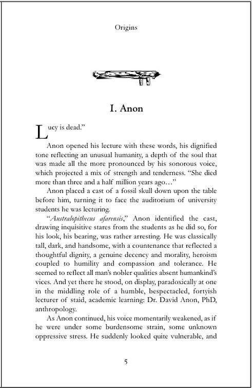 Origins pg 1.jpg