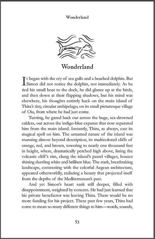 Wonderland pg 1.jpg
