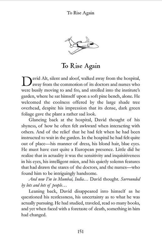 Rise pg 1.jpg