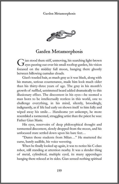 Garden pg 1.jpg