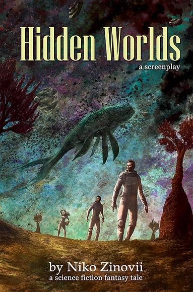 Hidden worlds FRONT cover.jpg