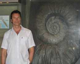 Fossil Niko.jpg